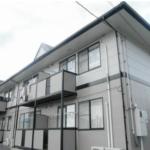 リバ-サイドコ-ト 204号室