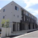 Casa Kodama 305号室